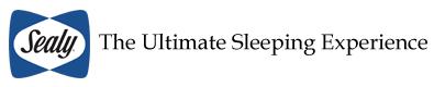 sealy-logo