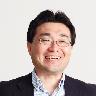 Yoji Yokoyama