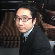心斎橋ルートセールス(家具店)主任