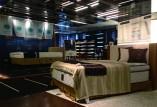 SLEEPSELECT SHINSAIBASHI店の画像です