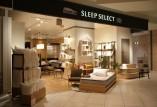 SLEEPSELECT Colette・Mareみなとみらい店の画像です