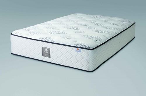 シーリーのベッドマットレス「アメジストⅡ」です