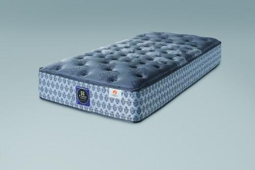 シーリーのベッドマットレス「ラグラスⅡ」です