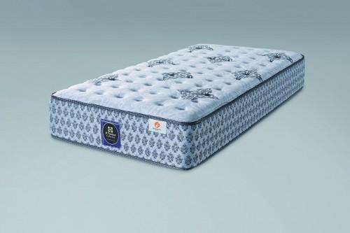 シーリーのベッドマットレス「クラリスⅡ ファーム」です