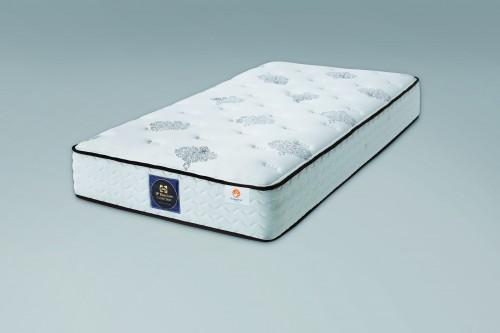 シーリーのベッドマットレス「ライラックⅢ プラッシュ」です