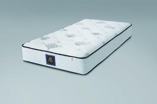 シーリーのベッドマットレス「ライラックⅢ ファーム」です